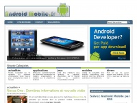 androidmobile.fr