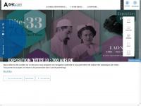 aisne.com