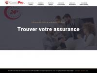 assurpro.net