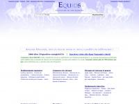 equids.com