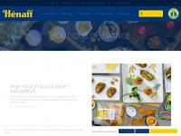 henaff.com