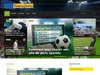 footransferts.com