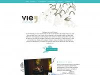 vie-nomade.com