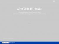 aeroclub.com