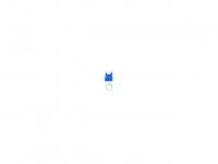 animal-expo.com