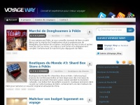 voyageway.com