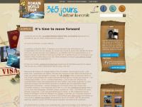 romain-world-tour.com