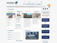 monceauassurances.com