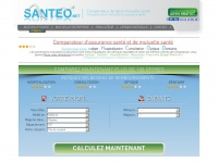 santeo.net