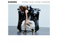 sandro-paris.com