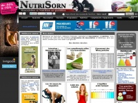 Musculation : programmes - exercices - nutrition