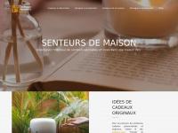 cadeaux-senteurs-deco.com