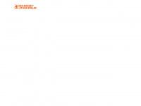 desbossesetdesbulles.com