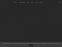 peignee-verticale.com