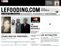 lefooding.com