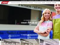 hedimag.com