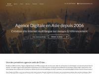 empiredumilieu.com