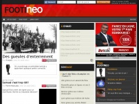 footineo.com