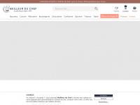 meilleurduchef.com Thumbnail