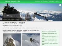 grand-paradis.fr