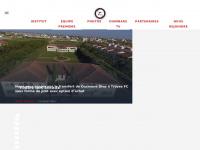 diambars.org