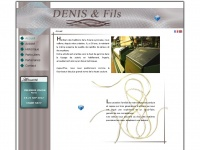 denisfils.fr