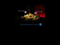 fromages-de-terroirs.com