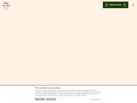 hotelmontblanc.com