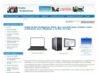 guide-ordinateur.com