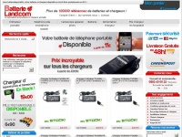 batteriedeportable.com