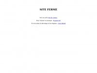 speedrecette.com