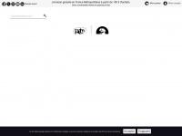 noret.com