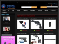 armurerie-pascal.com