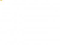 jeux-de-bebes.com