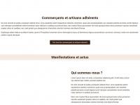nature-jardin.com