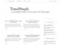 travelsteph.com