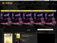 letriton.com
