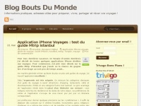 blog-boutsdumonde.fr
