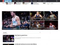 basketusa.com Thumbnail