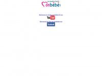 monbebe.com