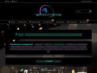 kilometres-et-megapixels.com
