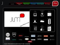 jlm-diffusion.com