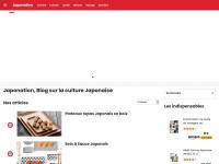 japonation.com