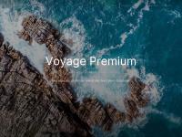 voyage-premium.fr