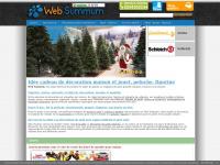 web-summum.com