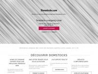 bonnets-company.com
