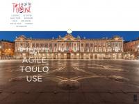 agiletoulouse.fr