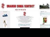 dragonchinacontact.com