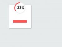 Carlconrad.net