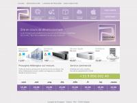 prosygma.com